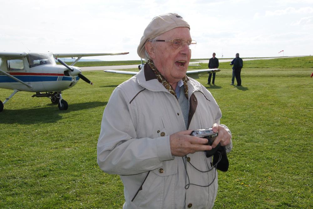 Dr.Otto Däuer