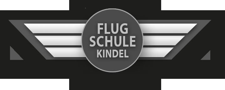 Flugschule Kindel Eisenach – Thüringen